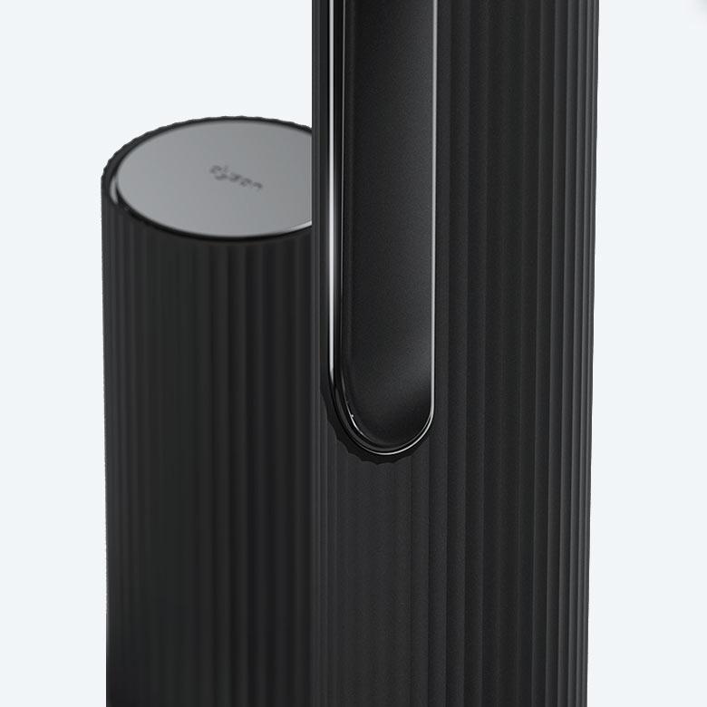 Long Standing Speakers
